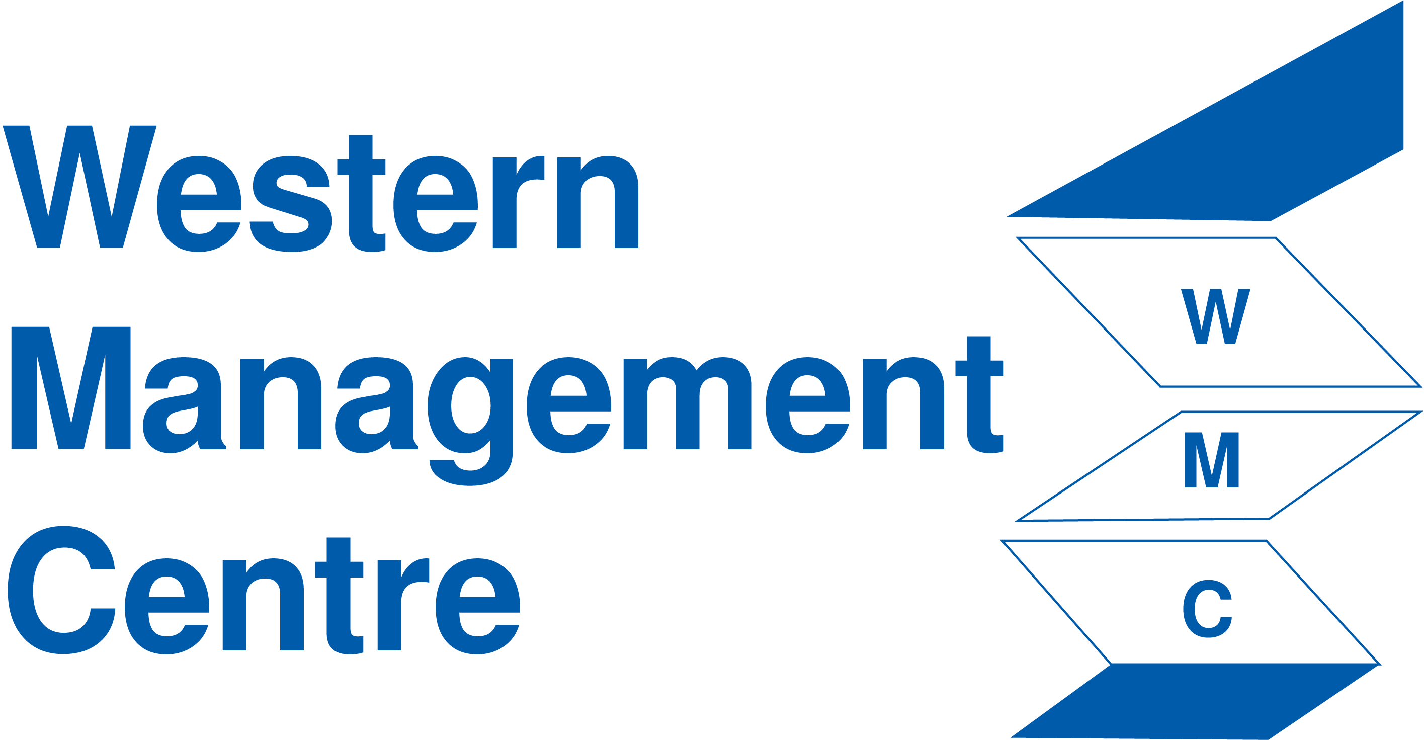 Western Management Centre | Training in Galway
