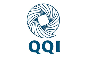 QQI Training In Western Management Centre Galway